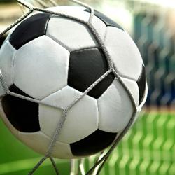 soccer-nl.jpg