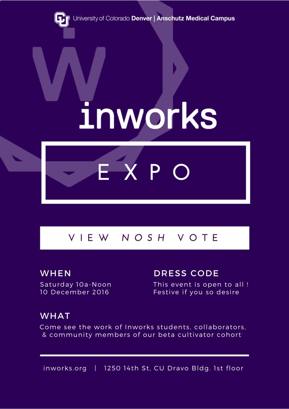 IWKS_expo