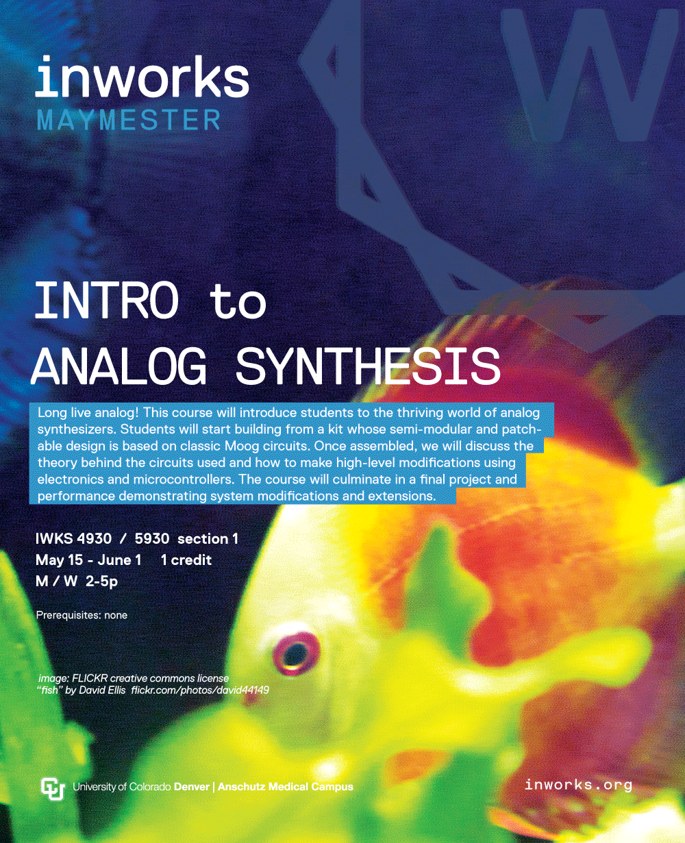 IWKS_2017_synth_maymester.png
