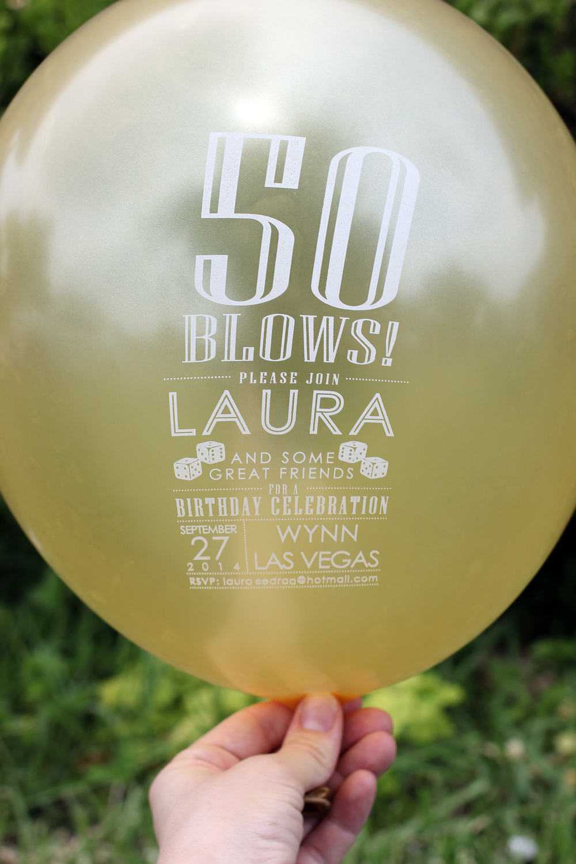 50 blows 1.jpg