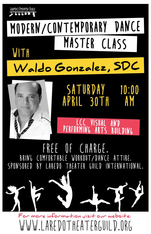 Dance-Class-Poster-WEB.jpg