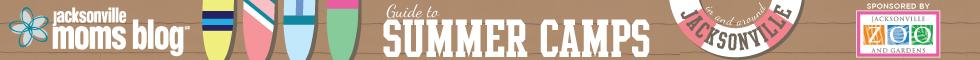 JAX-Summer-Camps-banner.jpg