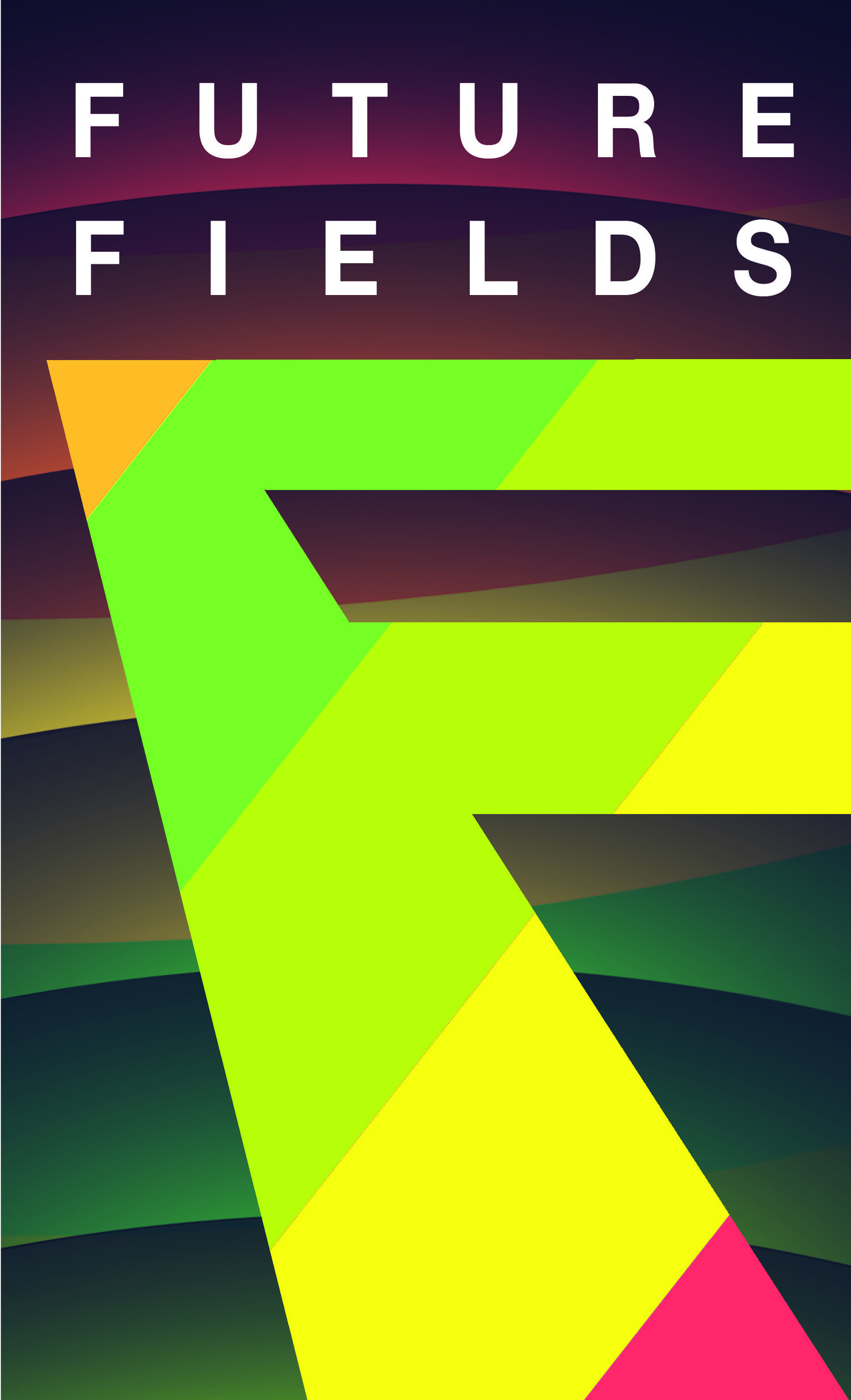 Future Fields