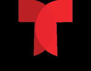 telemundo+logo.png