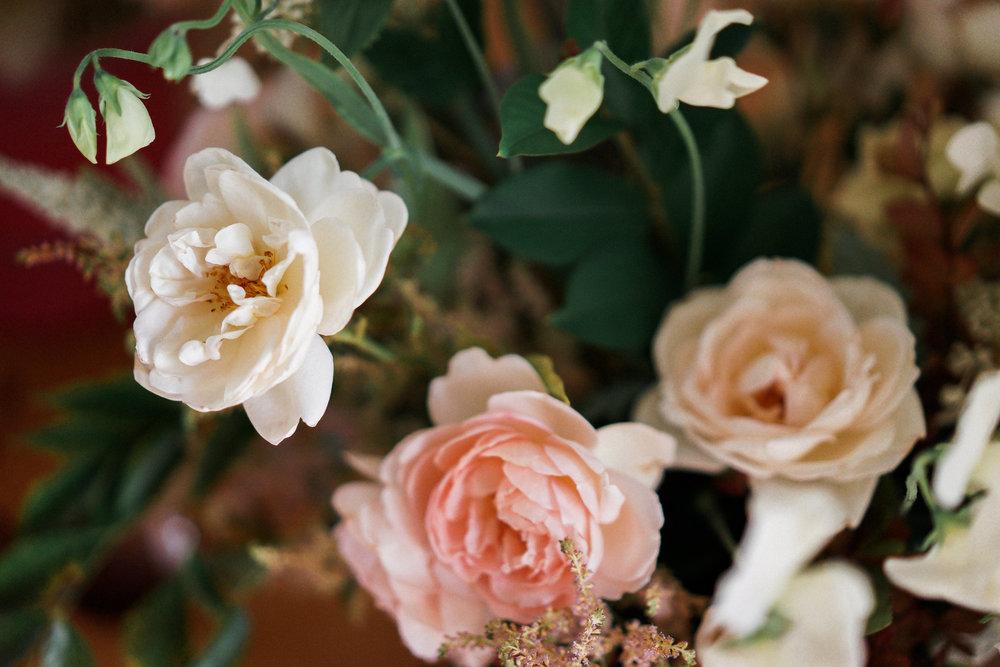Enchanted Workshop Caitlin Rose Photo-0021.jpg