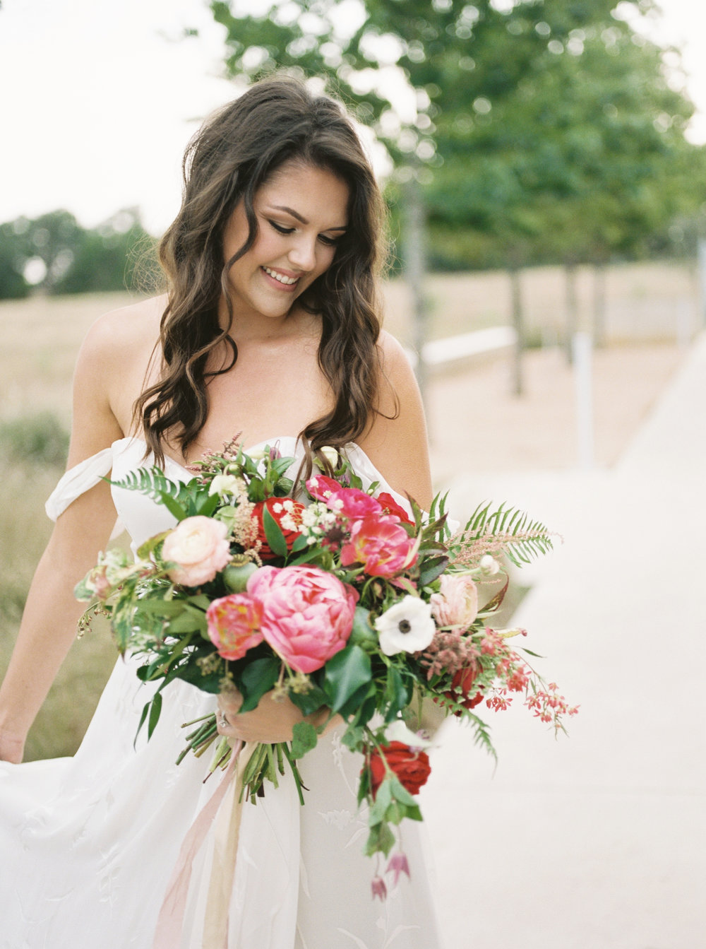 fine art wedding photographer in austin. dripping springs bridal photos