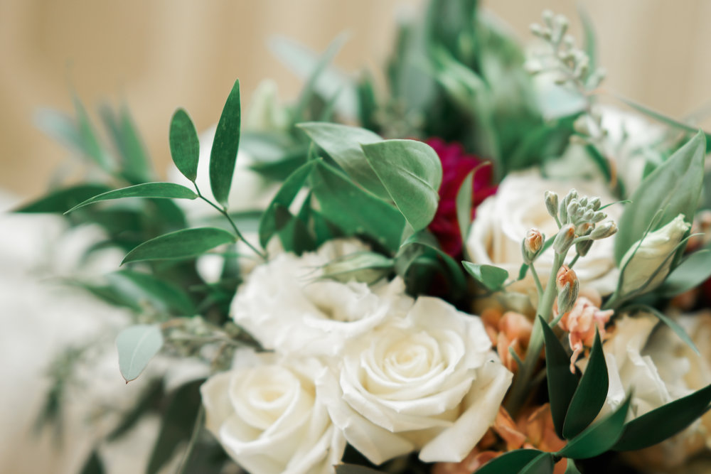 Canyonwood Ridge wedding photographer based out of Austin, Texas. Blooms by HEB.