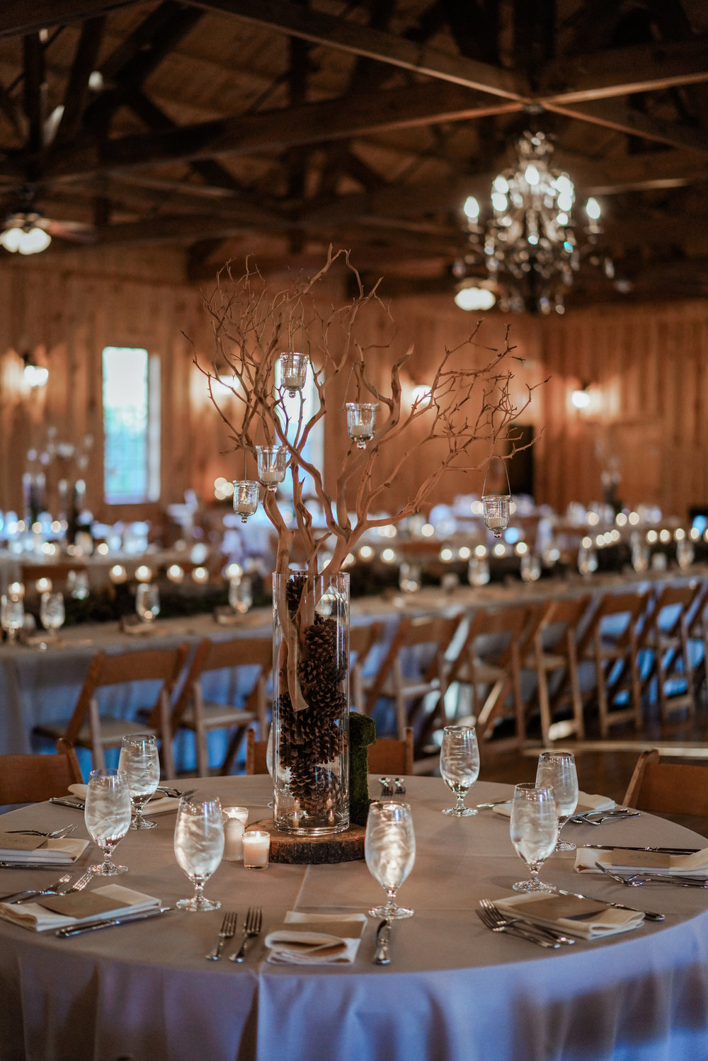 The Springs Event Venues Lake Conroe in Montgomery Texas Wedding venue. Austin and Hoston wedding photographer.