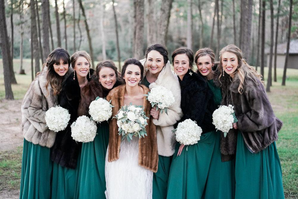 Clos Wedding Sneak Peek-Sneak Peek-0009.jpg