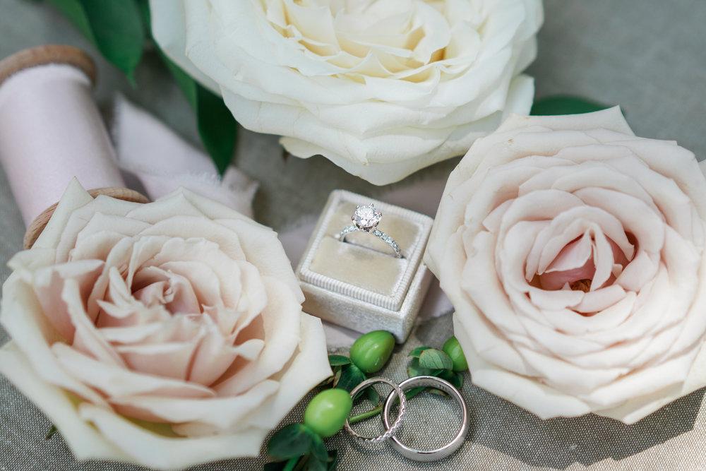 Brandt Wedding-Getting Ready at Hotel Emma-0025.jpg