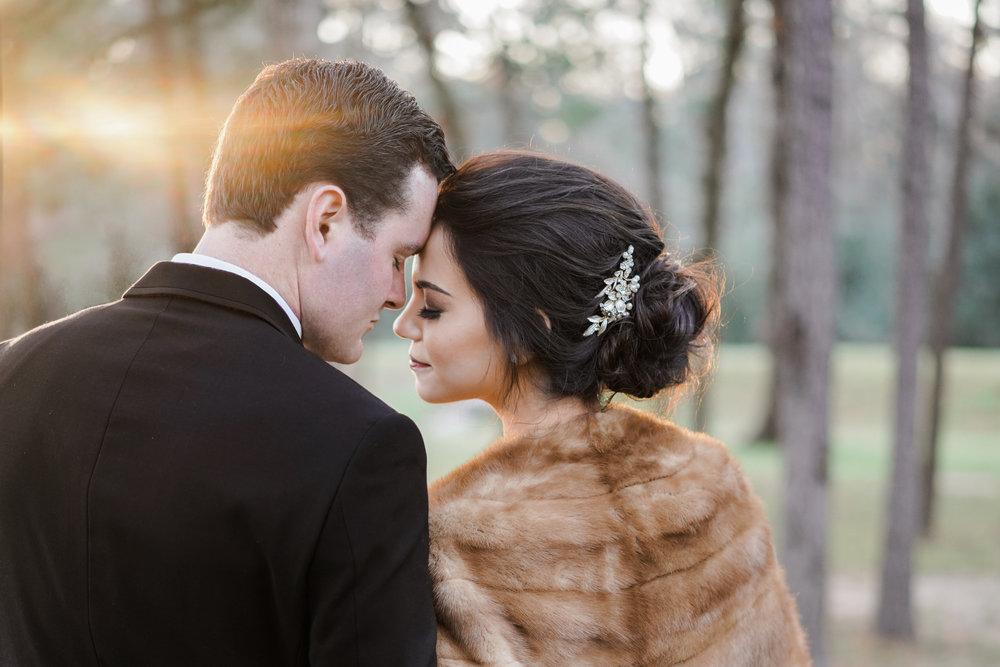 Clos Wedding-Portraits-0091.jpg