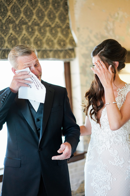 Hotel Emma San Antonio Wedding Photographer