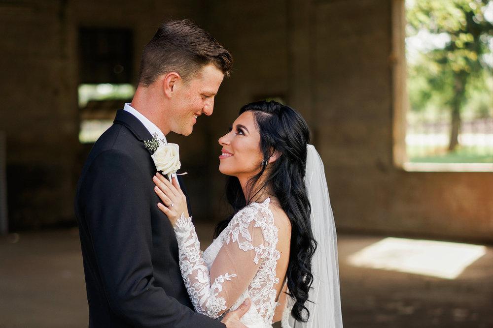 Olde Dobbin Station Houston Wedding Photographer. Wedding Photos from Olde Dobbin Station