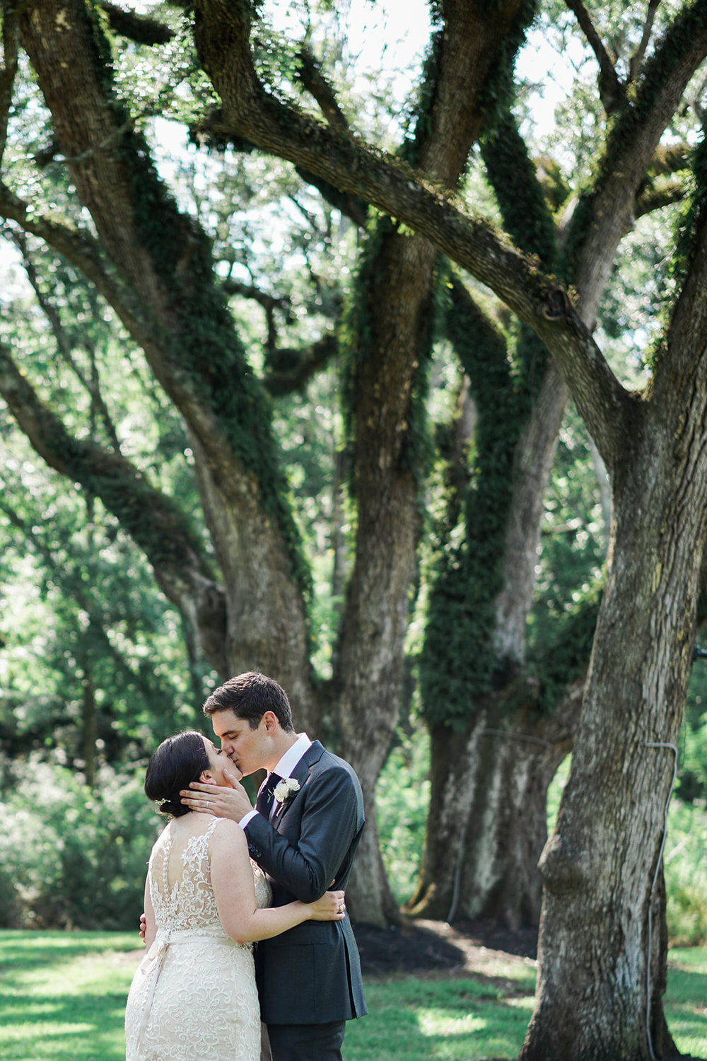 The Springs Events Venue Magnolia Manor in Lake Jackson, TX Wedding Photos.