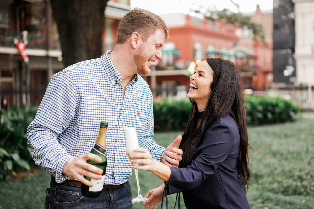 Danielle Mason s Engagement Sneak Peek-sneak peek-0010.jpg