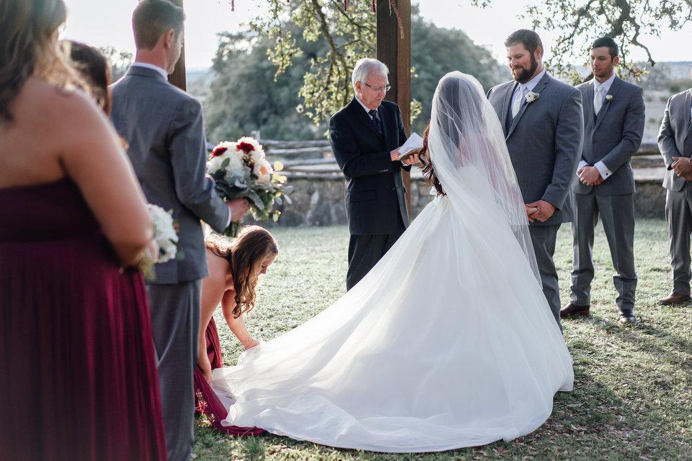 Justin Kyndall-Ceremony-0101.jpg