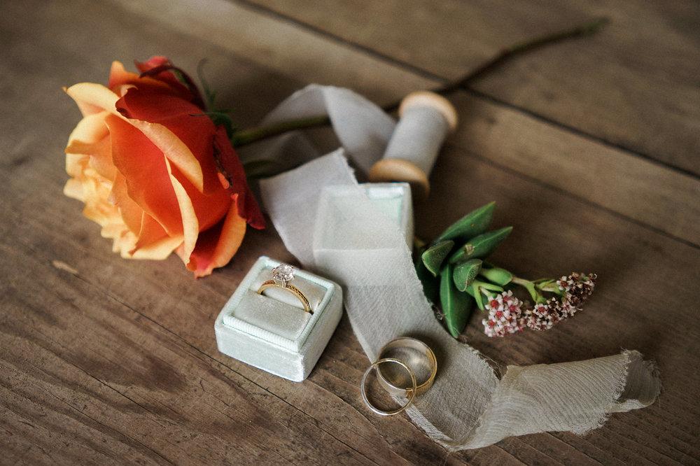 Rachele Sam s Wedding Sneak Peek-Sneak Peek-0004.jpg