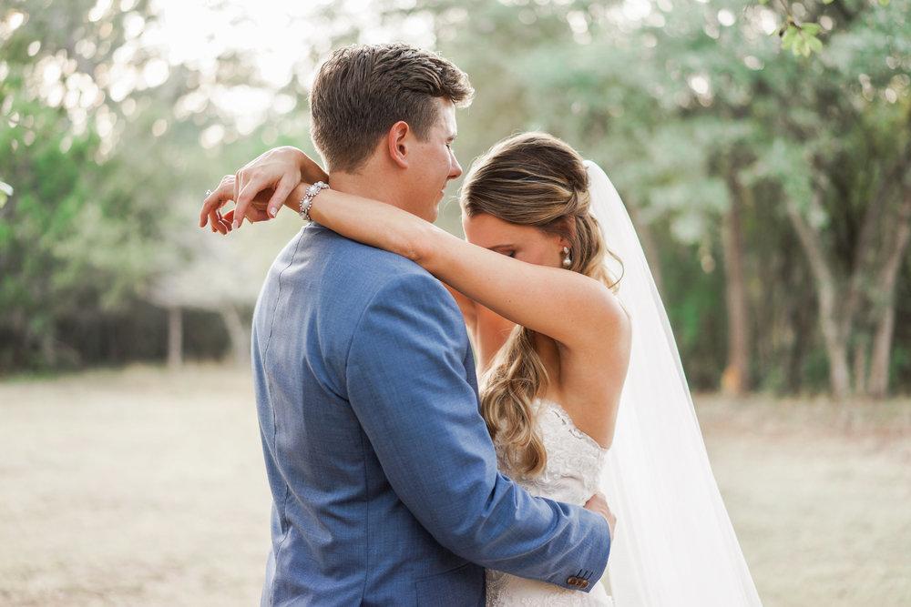 Wofford Wedding-Bride Groom-0033.jpg