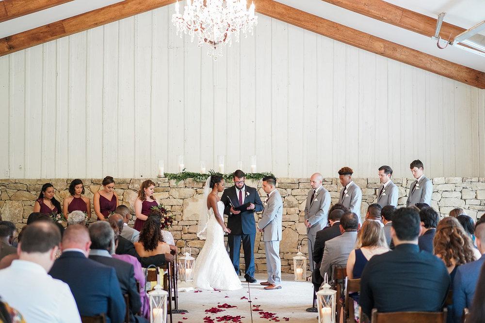 The Ivory Oak Wedding Venue in Wimberley, TX. Austin fine art wedding photographer. Ivory Oak Wedding Photos. Ivory Oak wedding photographer.