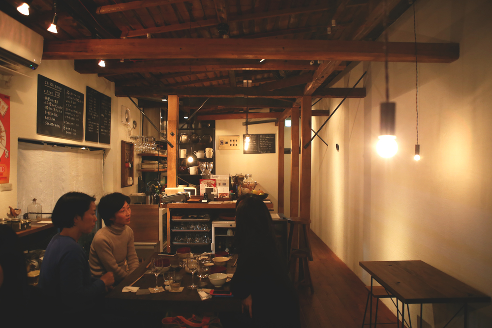 Hibari1.jpg