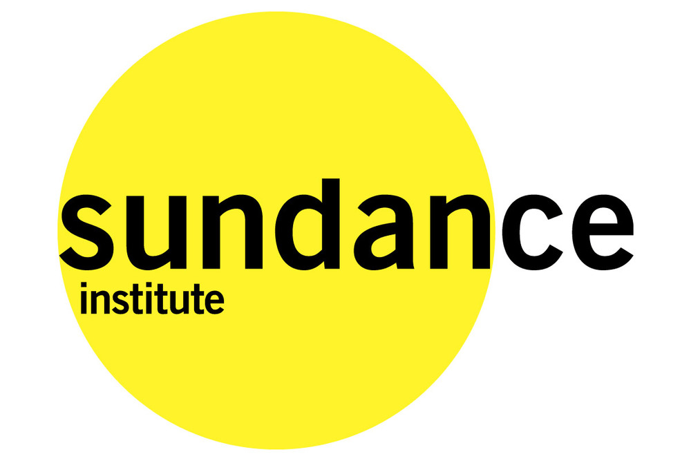 Sundance Institute: Feature Film/Theater  Consultant (1992 - present)