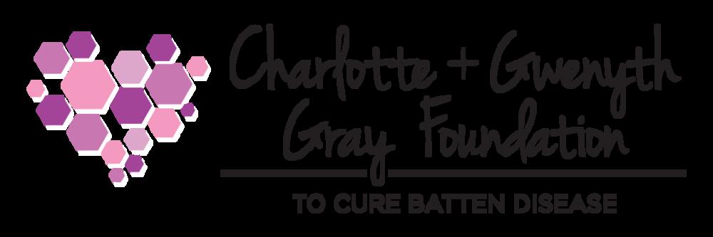 Charlotte and Gwenyth Gray Foundation