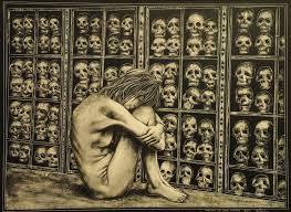 Sweet Death Row Valentine.jpg