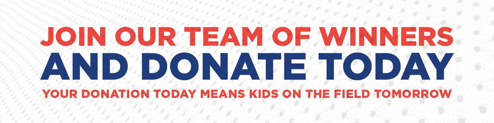 WINNERS-donate-today.jpg