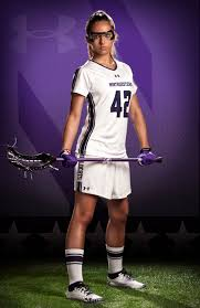 Northwestern Women's Lacrosse