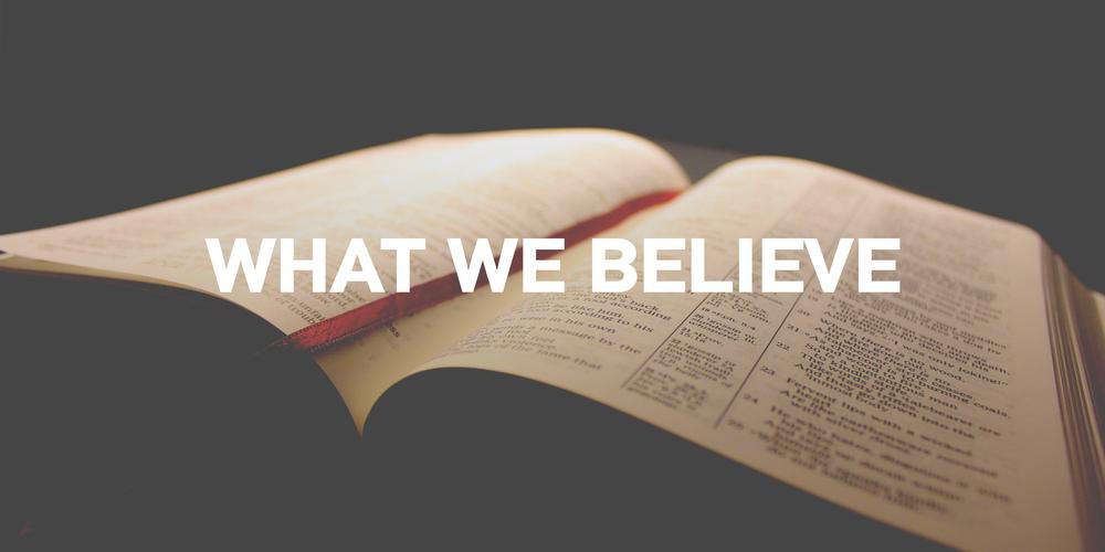 Belie-Bible.jpg