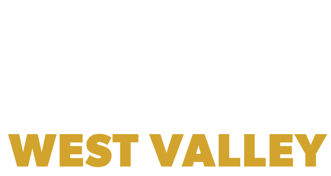 Harvest Bible Chapel