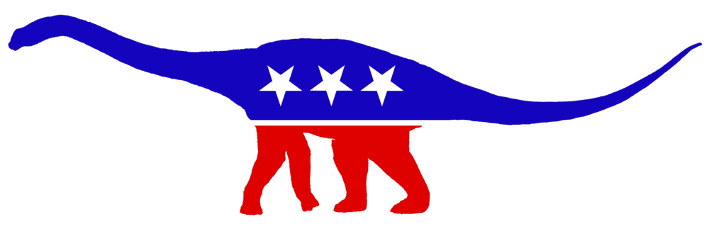political-dinosaur.png