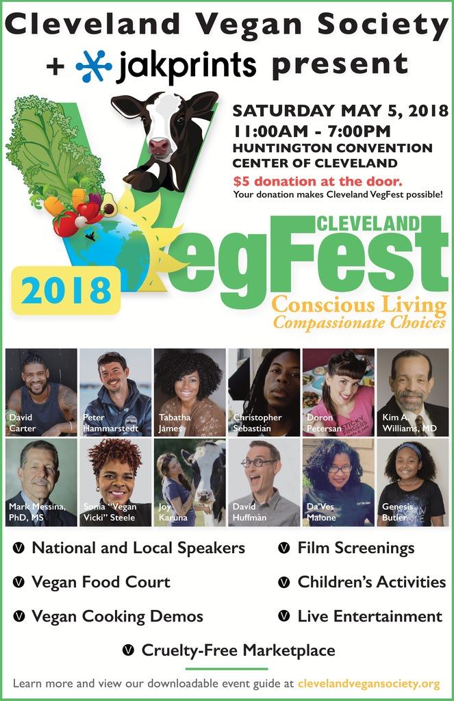 VegFest large poster.jpg