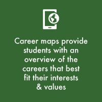 Career-Exploration-Maps
