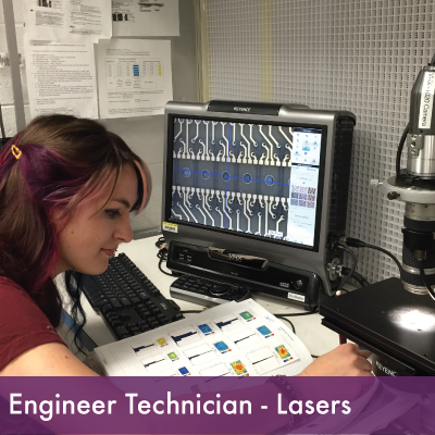 Role-Models-Engineer-Technician-Lasers