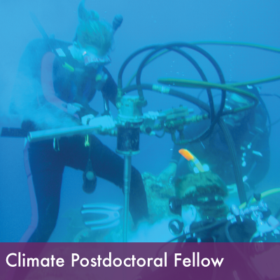 Role-Models-Climate-Postdoctoral-Fellow