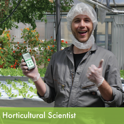 Role-Models-Horticultural-Scientist