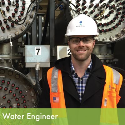 Role-Models-Water-Engineer