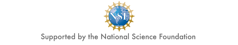 National_Science_Foundation_Grant_Winner_150