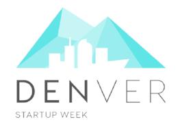 Startup Week - Ed Tech Panel, Sept.15, 2016, Denver