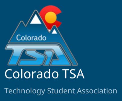 Colorado TSA State Conference, Feb. 23 - 25, 2017, Denver