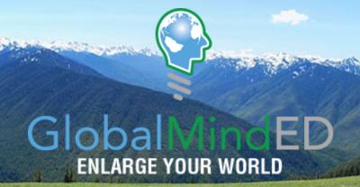 GlobalMindED 2017,June 21-23, 2017, Denver