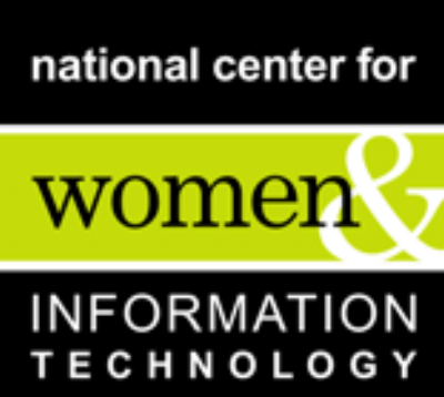 2017 NCWIT Summit on Women and IT, May 22 - 24, 2017, Tucson