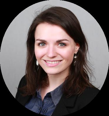 STEM-Career-Planning-Couragion-Lauren.png