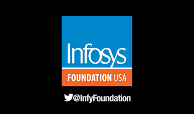 Infosys Crossroads 2018, May 21 - 24, 2018, Scotts Valley, CA