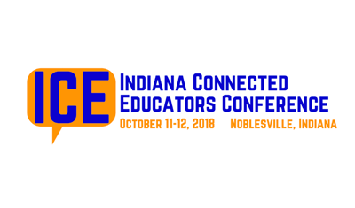 ICE 2018, October 11 - 12, 2018, Noblesville, IN