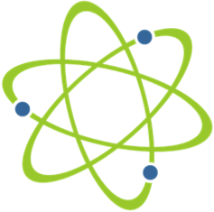 Couragion Logo