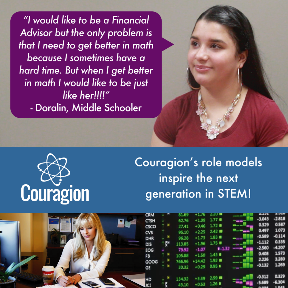 Couragion-Student-Quote-Financial-Advisor-V1.png