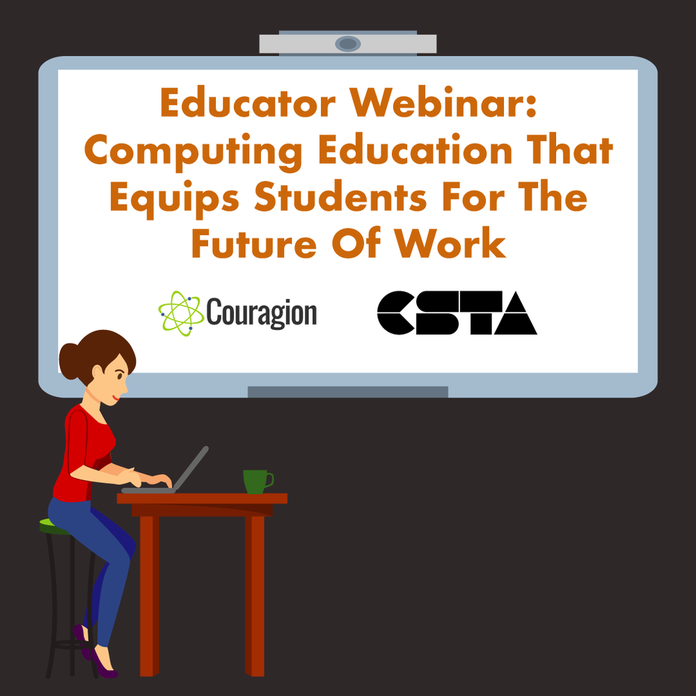 Couragion-CSTA-Webinar-Portrait-No-Registration-ButtonV2.png