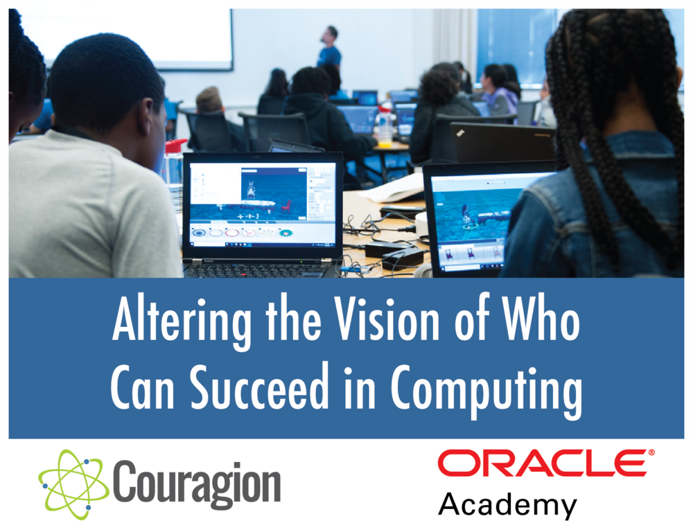 Altering-the-Vision-of-Who-Can-Succeed-in-Computing-Report